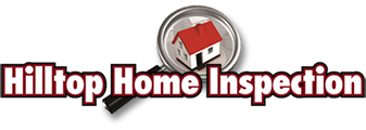 Hiltop Home Inspections